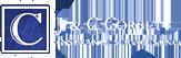Corbett Insurance Services, Inc.